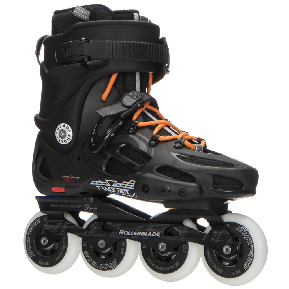 Rollerblade 07739700 956 6.0