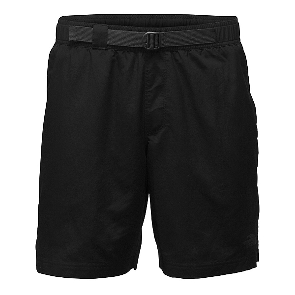 The North Face Belted Guide Trunk Mens Board Shorts (Previous Season), , 600