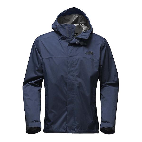 The North Face Venture 2 Mens Jacket (Previous Season), , 600