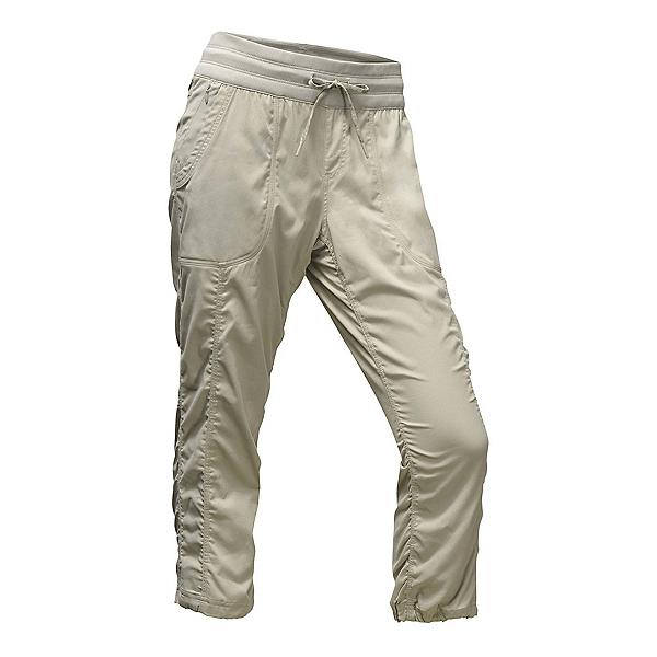 The North Face Aphrodite 2.0 Capri Womens Pants (Previous Season), , 600