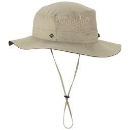 Columbia Bora Bora Booney Hat, Fossil, 256