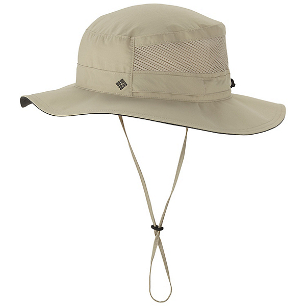 Columbia Bora Bora Booney Hat, , 600