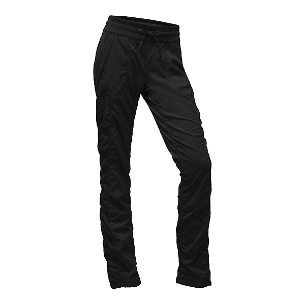 The North Face Aphrodite 2.0 Womens Pants (Previous Season), , 600