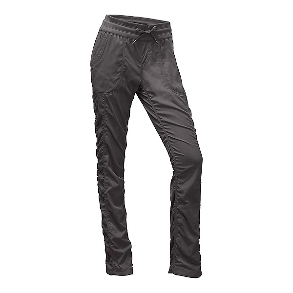 The North Face Aphrodite 2.0 Womens Pants, Graphite Grey, 600