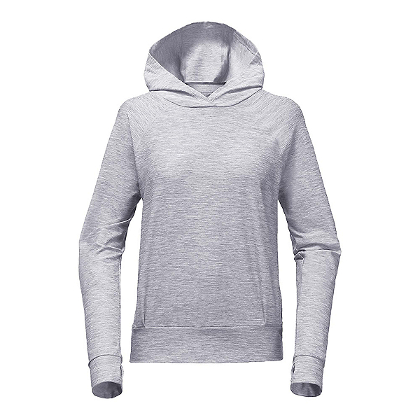The North Face Motivation Classic Womens Hoodie (Previous Season), , 600