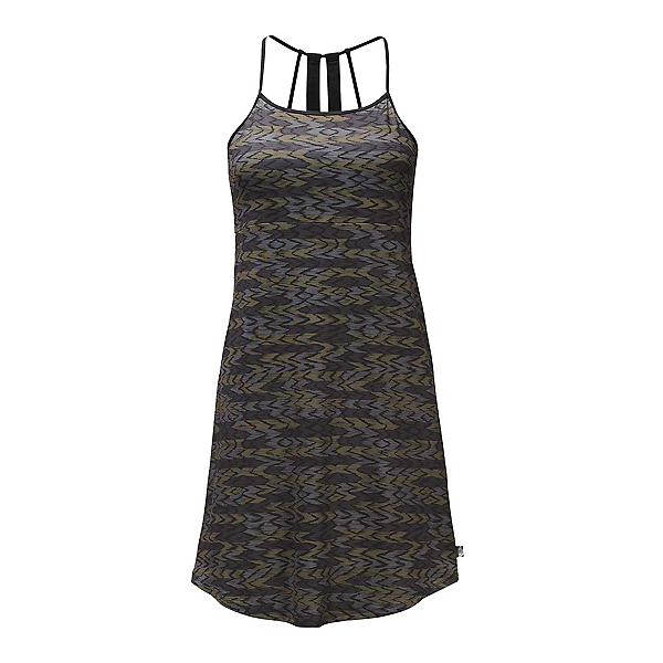 The North Face Exposure Dress (Previous Season), , 600