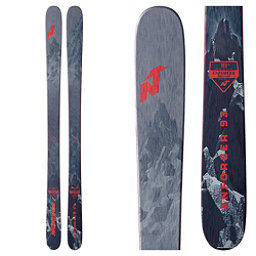 Nordica Enforcer 93 Skis 2018, , 256
