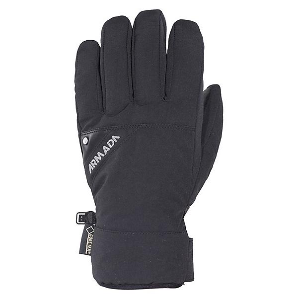 Armada Decker Gore-Tex Gloves, , 600