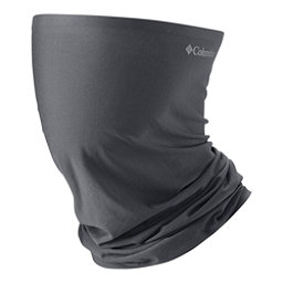 Columbia Freezer ZERO Neck Gaiter, Graphite, 256