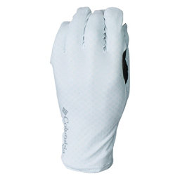 Columbia Freezer Zero Full Finger, White, 256