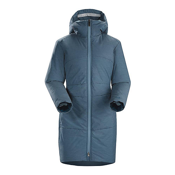 Arc'teryx Darrah Womens Jacket, , 600