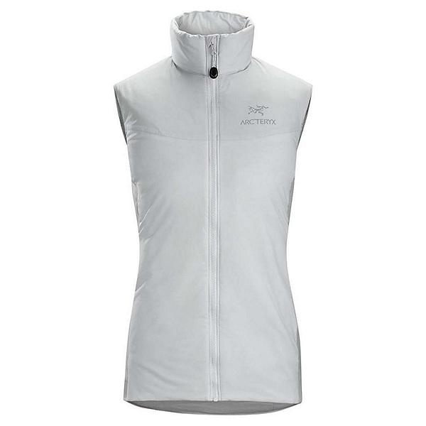 Arc'teryx Atom LT Womens Vest, , 600