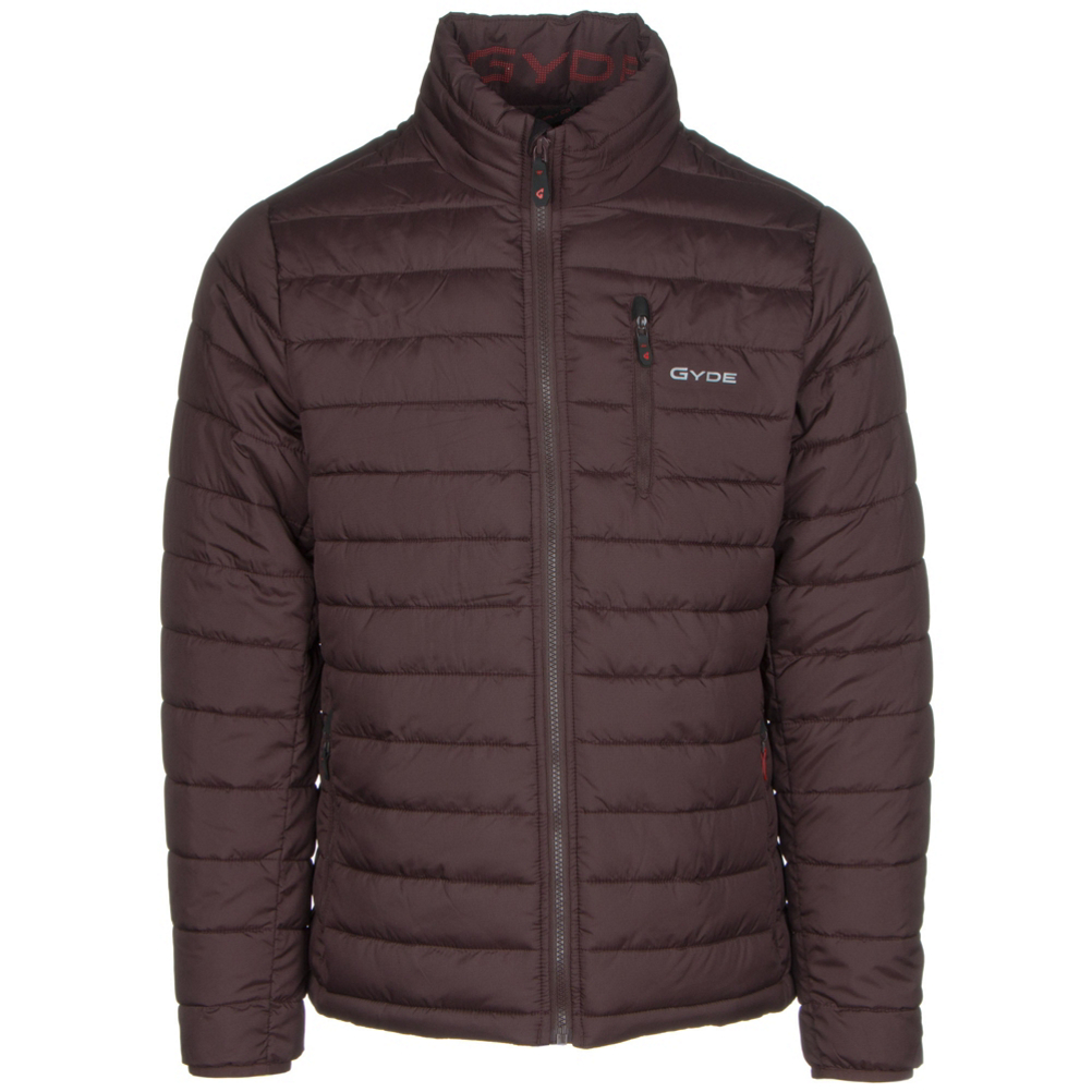 9c8fdd240a Shop for Men s Skiing Jackets at Skis.com