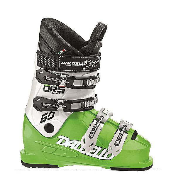 Dalbello DRS 60 Ski Boots Kids