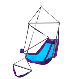 ENO Lounger Chair 2018, Purple-Teal, 256