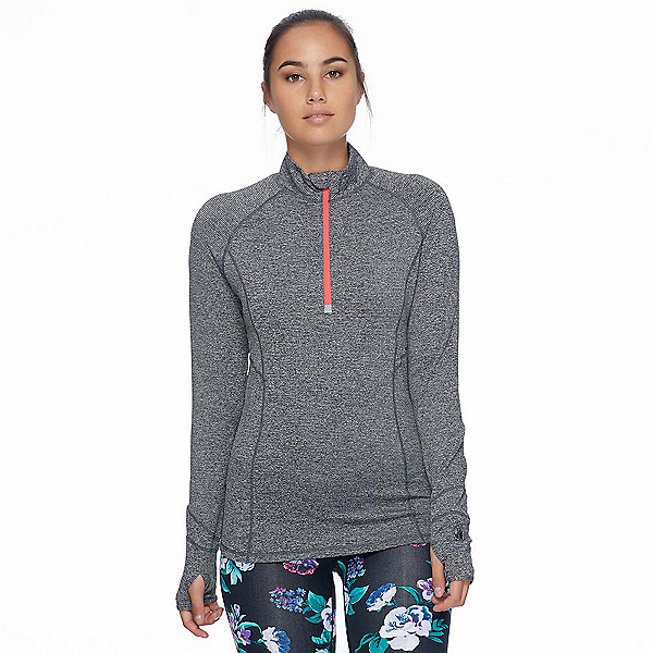 Body Glove Chugi Womens Shirt, , 600