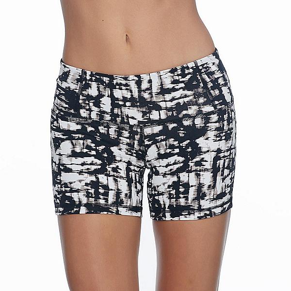 Body Glove Get Shorty Womens Hybrid Shorts, , 600