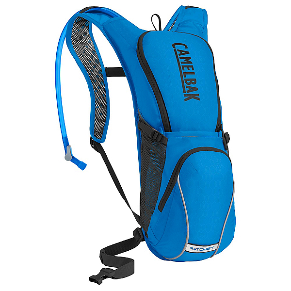 CamelBak Ratchet Hydration Pack, , 600