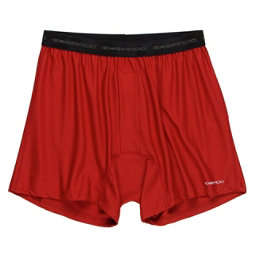 ExOfficio Give-N-Go Boxer, Stop, 256