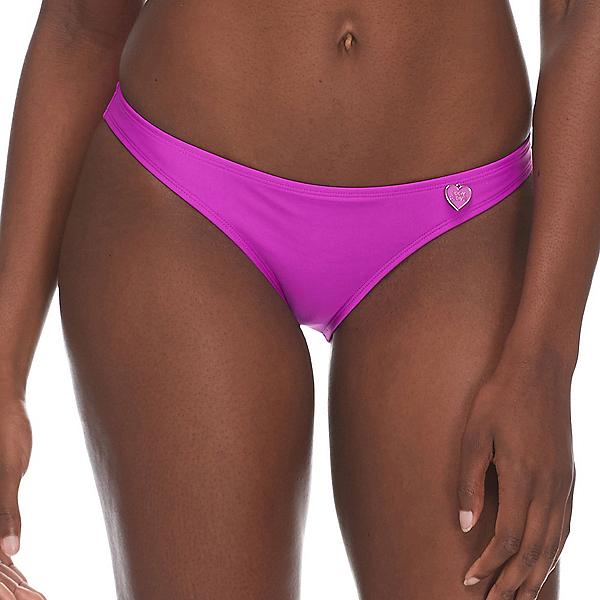 Body Glove Smoothies Bikini Bathing Suit Bottoms (Previous Season), Magnolia, 600