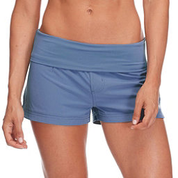 8acc4806fed ... colorswatch30 Body Glove Seaside Vapor Womens Board Shorts, Storm, 256