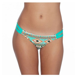 Body Glove Folk Bali Bathing Suit Bottoms, , 256