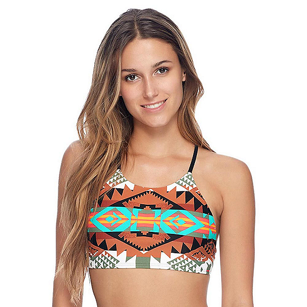 Body Glove Terra Elena Bathing Suit Top, , 600