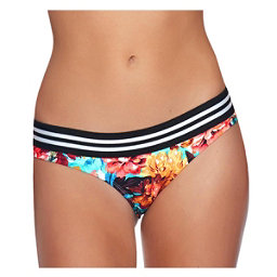 Body Glove Wonderland Lola Bathing Suit Bottoms, , 256