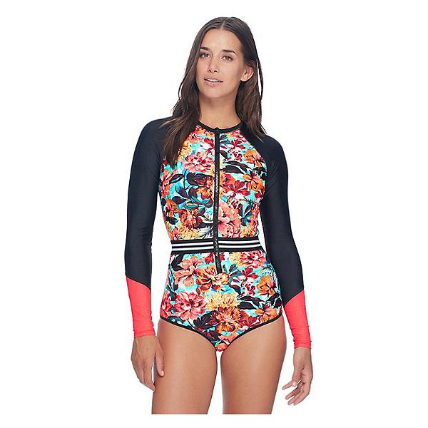 Body Glove Wonderland Jump One Piece Swimsuit, Multi, 600