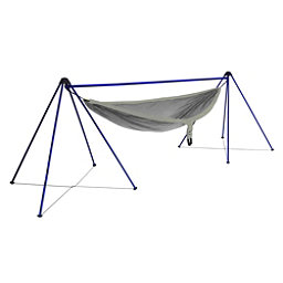 ENO Nomad Hammock Stand 2018, , 256