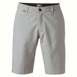 Fox Essex Tech Stretch Mens Hybrid Shorts, Stone, 256