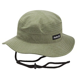 Hurley Surfari Hat, Palm Green, 256