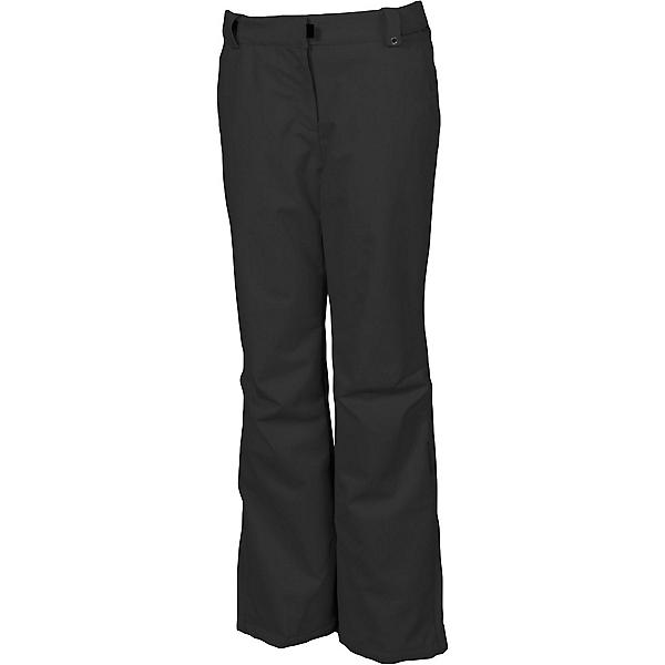 Karbon Pearl Womens Ski Pants, , 600