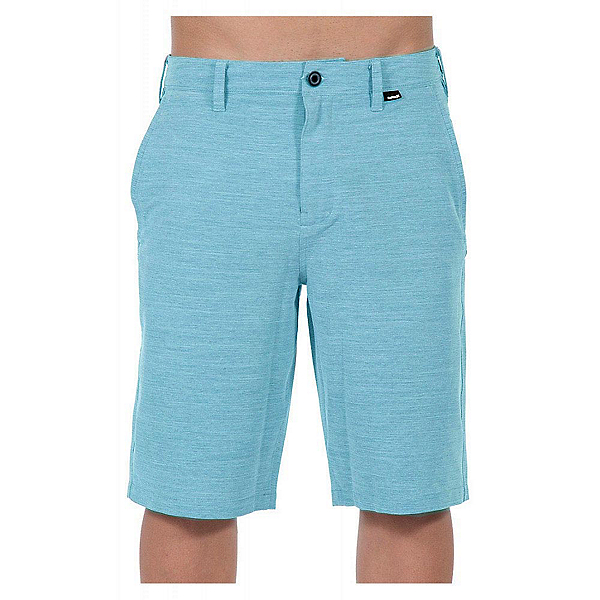 Hurley Dri-Fit Cutback Mens Hybrid Shorts, , 600