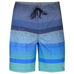 Hurley   Quiksilver Mens Board Shorts at WaterOutfitters.com ab403c5a3fa