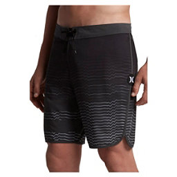 Hurley Phantom Block Party Speed Mens Board Shorts, , 256