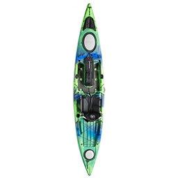 Jackson Kayak Cuda 14 Kayak 2017, Mahi, 256