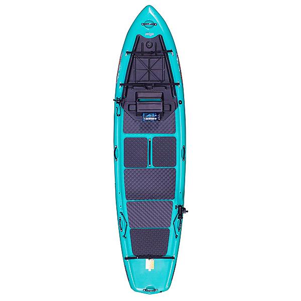 Jackson Kayak SUPerFISHal Fishing 11'7 Stand Up Paddleboard, , 600