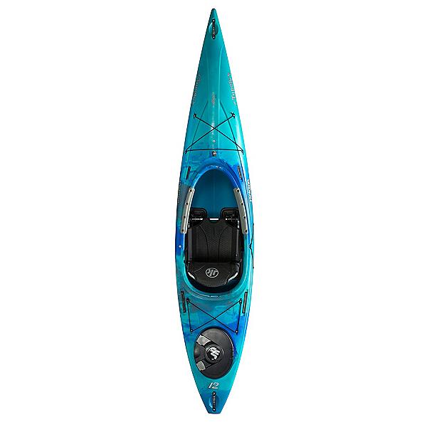 Jackson Kayak Tupelo 12 Kayak 2017, , 600