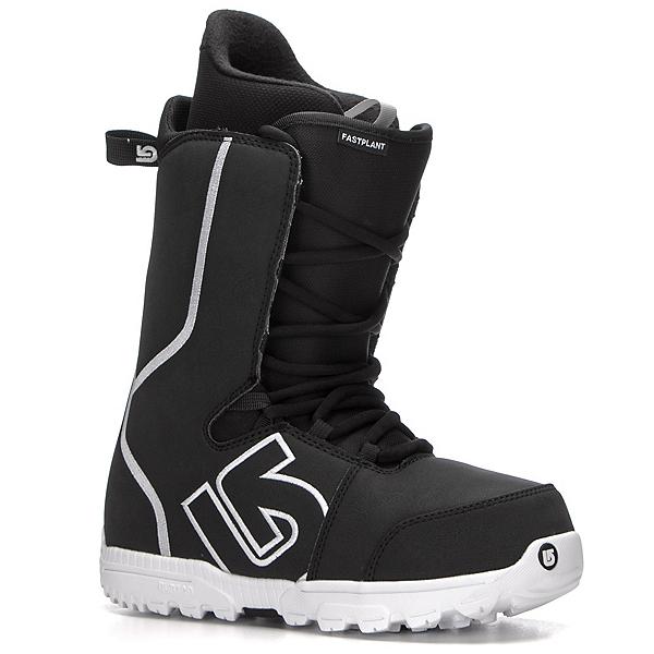 Burton Fastplant Snowboard Boots, , 600