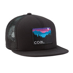 Coal The Hauler Hat, Black, 256