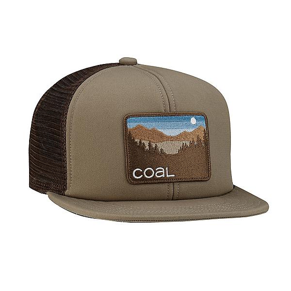 Coal The Hauler Hat, , 600