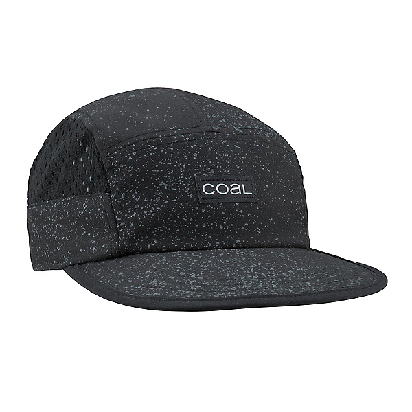 Coal The Provo Hat, , 600