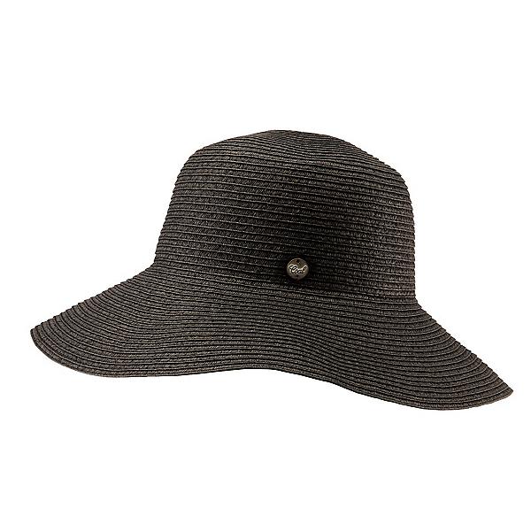 Coal The Charlotte Womens Hat, Black, 600