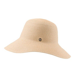 Coal The Charlotte Womens Hat, Natural, 256