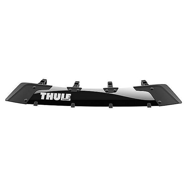 Thule AirScreen, , 600