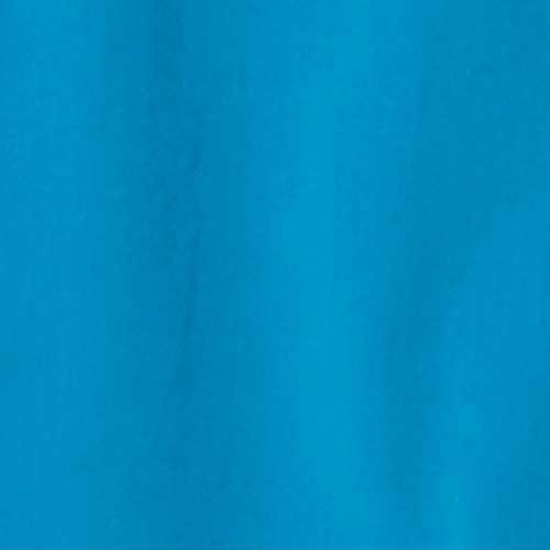 Columbia Evapouration Womens Jacket, Dark Cyan-Wind, colorswatch30