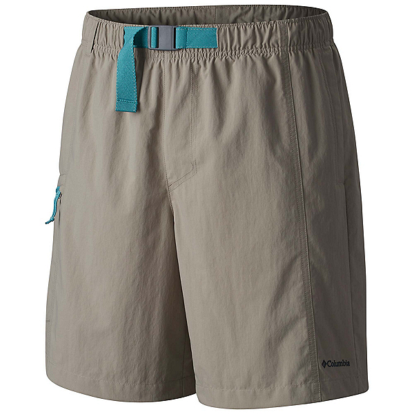 Columbia Eagle River 8in. Mens Hybrid Shorts, , 600