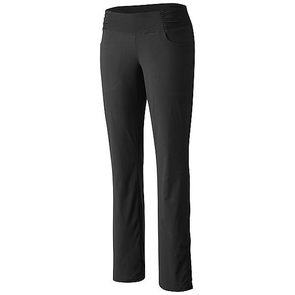 Mountain Hardwear Dynama Womens Pants, , 600