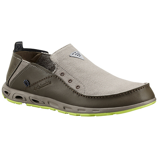Columbia Bahama Vent PFG Mens Shoes, Kettle-Tippet, 600